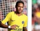 """Neymar sẽ nhận thưởng """"khủng"""" nếu vượt mặt C.Ronaldo, Messi"""