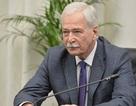 Nga phản đối việc thành lập nhà nước mới ở Đông Ukraine
