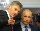 Ông Trump công nhận Nga can thiệp bầu cử, Điện Kremlin lên tiếng