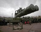 """Chuyên gia: """"Rồng lửa"""" S-400 của Nga không đủ để """"che chắn"""" Syria"""