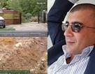 Thương nhân Nga bị chôn sống vẫn gọi điện nhờ em trai trả nợ giùm