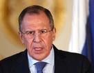 Nga nổi giận vì Mỹ ra điều kiện trả lại khu nhà ngoại giao