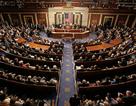 Hạ viện Mỹ thông qua lệnh trừng phạt Nga