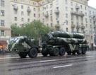 Nga chế tạo siêu tên lửa có khả năng tự tìm diệt mục tiêu
