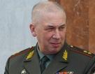 Mỹ ngăn phái đoàn Nga dự sự kiện ở Liên Hợp Quốc