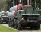Tướng Nga hé lộ thời điểm tiếp nhận 'rồng lửa' S-500
