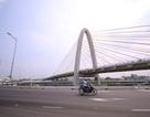 Đà Nẵng bác thông tin nợ doanh nghiệp hơn 2.000 tỷ đồng