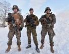 Nga chỉ trích Na Uy tăng thời hạn đồn trú cho quân đội Mỹ