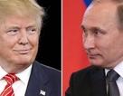 Quan hệ Nga - Mỹ tiếp tục đối mặt với sóng gió mới