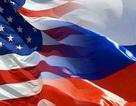 """Vì sao mọi chiến lược an ninh của Mỹ đều có """"bóng dáng"""" Nga?"""