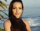Diễn viên Linh Nga làm phim ngắn hành động tại Mỹ