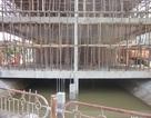 Chủ tịch Bắc Ninh chỉ đạo xử lý dự án BOT vướng nhiều vi phạm