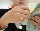 Ông Dương Công Minh mạnh tay chi thưởng cho nhân viên SacomBank