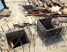 3 công nhân ngạt khí dưới hầm công trình xây dựng