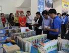Quảng Trị trao tặng hơn 5.000 đầu sách cho các trường học miền núi