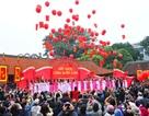 Ngày thơ Việt Nam chắp cánh tâm hồn Việt