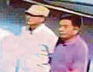 Nghi vấn có thêm các nghi phạm khác trong vụ ông Kim Jong-nam