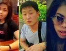 Người đàn ông bí ẩn lôi kéo nữ nghi phạm Indonesia vào nghi án Kim Jong-nam