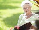 Các nước châu Âu tính chuyện tăng tuổi nghỉ hưu