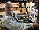 Thụy Sĩ trước làn sóng người lao động nghỉ hưu lớn nhất lịch sử