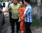 Khen thưởng các đơn vị phá nhanh vụ án cô gái bị giết rồi vứt xác bên đường