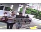 Xuất hiện video nghi phạm họp mặt 3 tháng trước vụ ông Kim Jong-nam