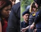 Luật sư Anh: Hai nữ nghi phạm trong nghi án Kim Jong-nam chỉ là nạn nhân