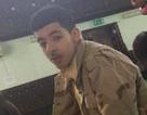 Hành động lạ của nghi phạm đánh bom nhà thi đấu Anh trước vụ tấn công