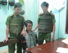 Khởi tố vụ án cướp ngân hàng tại Đà Nẵng