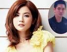 Thái Trác Nghiên thừa nhận đang hò hẹn với thiếu gia