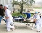 Vụ 3 người chết sau cỗ hỏi: Thêm 20 người nhập viện