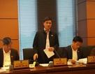 Đại biểu bình luận việc em chồng Bộ trưởng Y tế làm việc tại VN Pharma