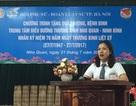 Một nửa số luật sư Hà Nội là nữ