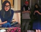 Hình ảnh khiến nhiều người nghi đạo diễn Kong hẹn hò Ngô Thanh Vân
