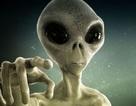 Người ngoài hành tinh theo dõi bãi biển khỏa thân ở Anh?
