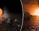 Chúng ta sắp có thể xác nhận sự tồn tại của người ngoài hành tinh thông minh