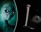 Kính viễn vọng không gian James Webb Space Telescope sẽ săn lùng người ngoài hành tinh