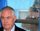 Mỹ bất ngờ tuyên bố muốn đàm phán với Triều Tiên