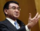 Bất ngờ lý do Ngoại trưởng Nhật Bản muốn mua máy bay riêng