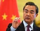 Ngoại trưởng Trung Quốc: Nếu xung đột Mỹ - Trung nổ ra, cả hai đều thua cuộc
