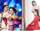 Hoa hậu Ngọc Hân viết tâm thư cho Hoa hậu Thu Thảo trong ngày cưới