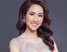 Á khôi Người đẹp Hạ Long 2014 dự thi Hoa hậu Du lịch Phương Đông 2017