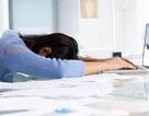 Vì sao thấy mệt mỏi dù ngủ nhiều trong kỳ nghỉ lễ?
