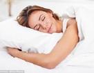 Bí mật của hạnh phúc - Ngủ đúng cách