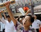 Các bác sỹ Nhật Bản đề nghị tăng tuổi về hưu lên 75