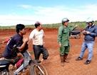 Gia Lai: Dân phản đối xây lò đốt rác vì sợ ô nhiễm!