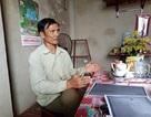 Vụ cấp thiếu gạo cứu đói cho hộ nghèo: Đã cấp bù lại cho dân