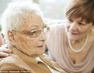 Tham gia các hoạt động xã hội giúp người già ngăn ngừa sa sút trí tuệ
