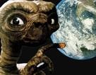 Người ngoài hành tinh thông minh gửi tín hiệu tới Trái Đất?