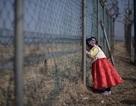 """Ước mong đoàn tụ của người Triều Tiên ly tán ở tuổi """"xế chiều"""""""